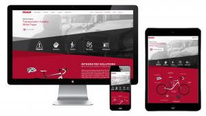 Internet Site Design